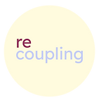 recoupling_yellow_medium.png