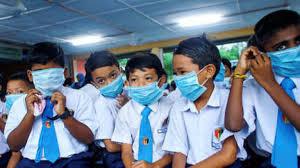 Kepentingan pembukaan sekolah kepada murid berkeperluan khas