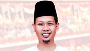 'Saya rela dihukum kerana gesa presiden Umno berundur'