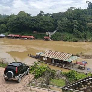 COVID-19: Kerajaan Pahang hilang RM20 bilion ekoran sektor pelancongan ditutup
