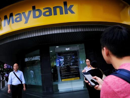 Maybank tangguh AGM berikutan isu teknikal