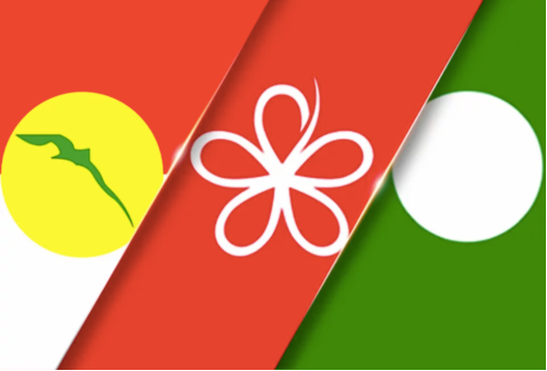 Penyatuan Melayu Islam: Ikhlaskah UMNO?