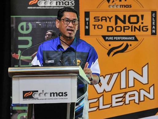 Harapan tipis anjur pusingan kelayakan Piala Asia 2023