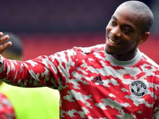 Man United sedia terima tawaran Inter dapatkan Martial
