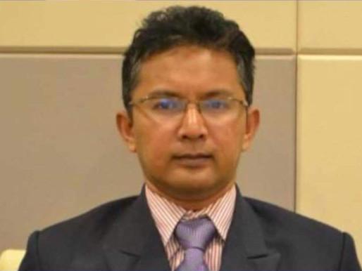 Pakatan sulit Anwar-Zahid terdedah melalui kesamaan kenyataan PH-BN