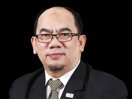 Jangan bantutkan usaha Malaysia jadi hab pendidikan tinggi - MQA