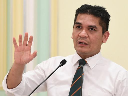 Menteri Pendidikan: Tadika Swasta boleh beroperasi
