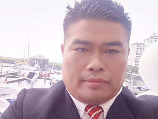 UMNO Seret Bersatu Dengan Isu Politik