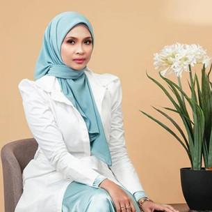 Fitnah di Instagram: Siti Nordiana fail saman 5 individu termasuk 2 penyanyi