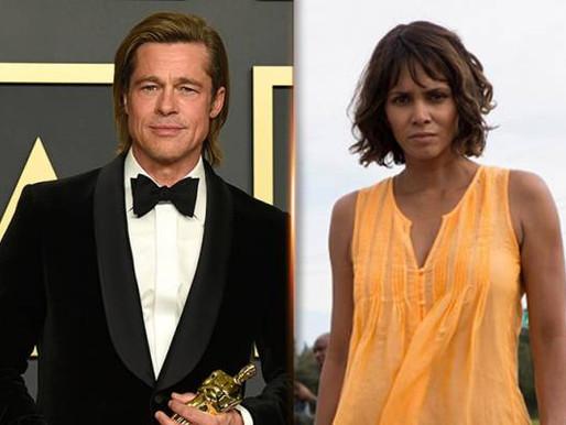 Anugerah Oscar: Barisan pelakon ternama diumumkan sebagai penyampai