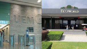 Batal gabung EcoWorld-UEM Sunrise keputusan tepat