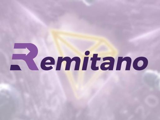 SC kenakan celaan terhadap Remitano, masukkan dalam senarai peringatan pelabur