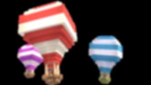 balloonrender (4).png