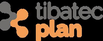 logo_tibatec_plan_Logo+Schrift.png