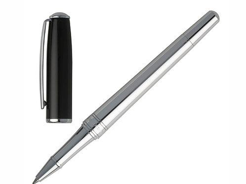HSN5565 Hugo Boss Pen