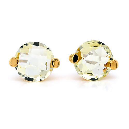 stunning stud earrings