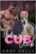 The Cub ClubBorder.jpg