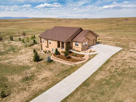 14380 Park Canyon Rd Colorado-print-029-