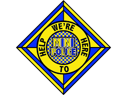Year 5 Mini Police Programme