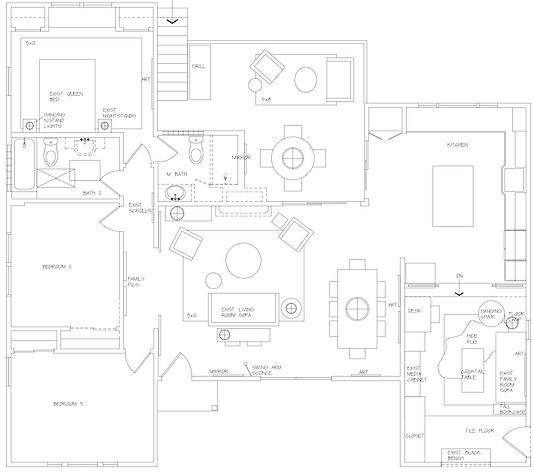 NITTA-FLOOR PLAN.jpg