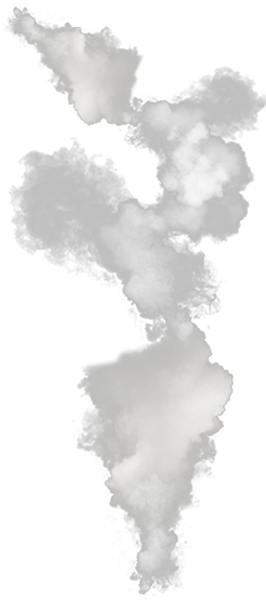 smoke-clipart-smoke-020.png