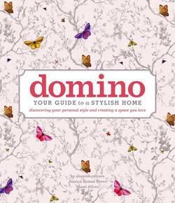 Domino | November 2016
