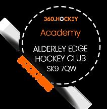 Academy. Alderley Edge HC