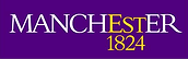 Manchester_University_Logo_(2).png