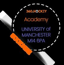 Academy UoM