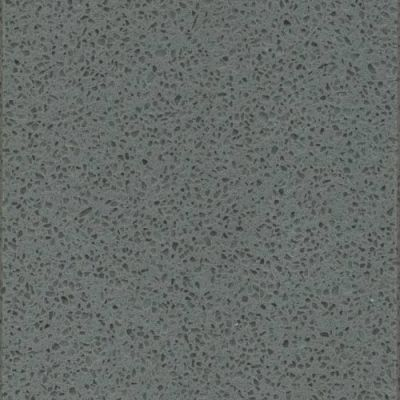 Columbia-gray-cg910.jpg