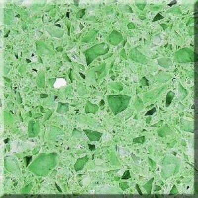 Starlight Green.jpg