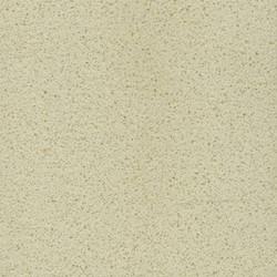 Teton-Beige-te215.jpg