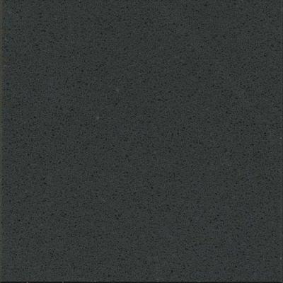 Ural-Gray-ug950.jpg