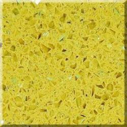 Starlight Yellow.jpg