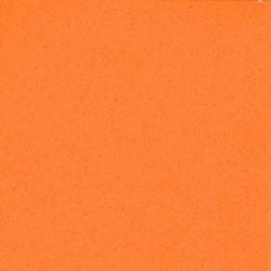 Cyprus-orange-co420.jpg