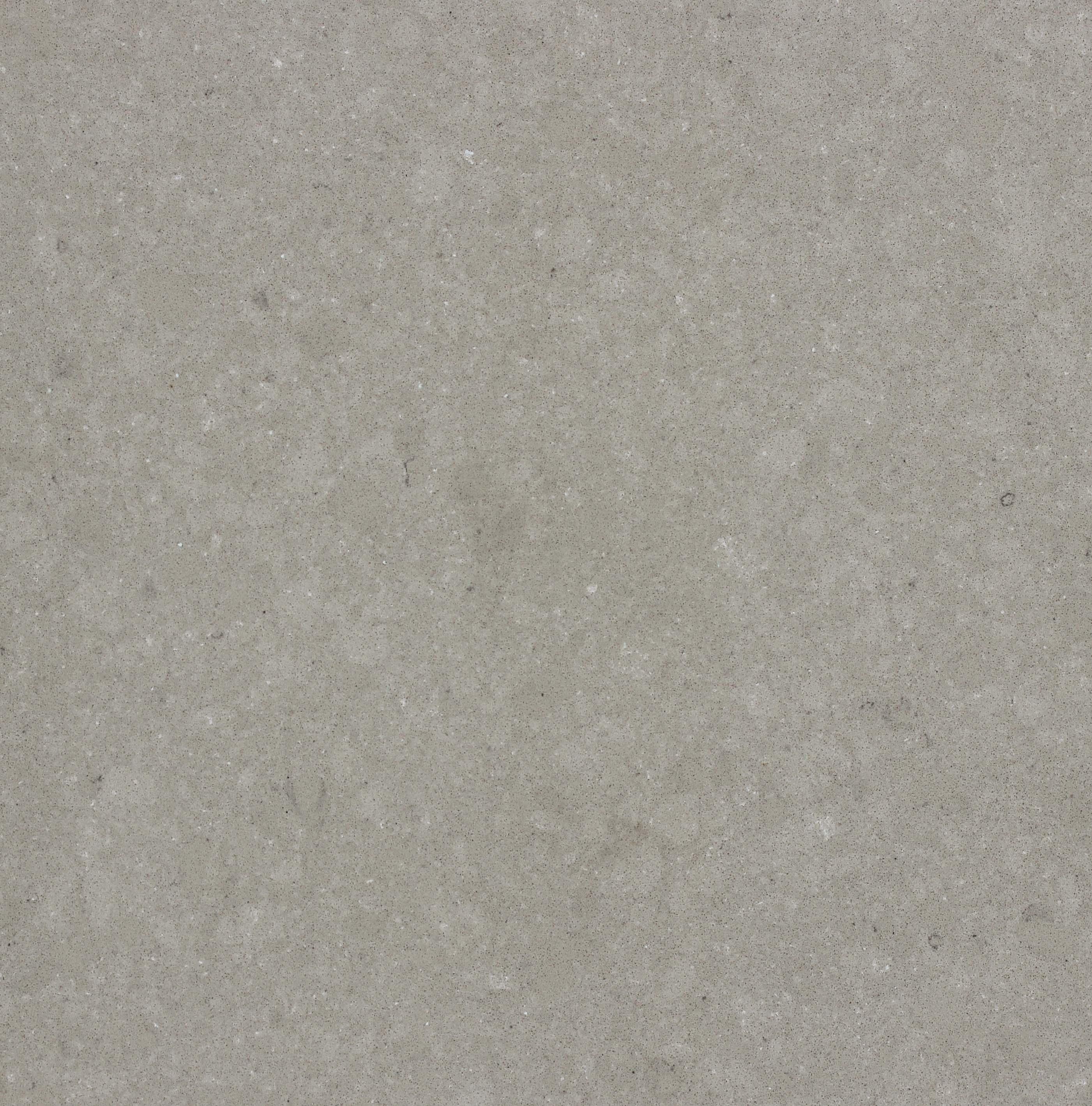 BQ8437 Jura Grey.jpg