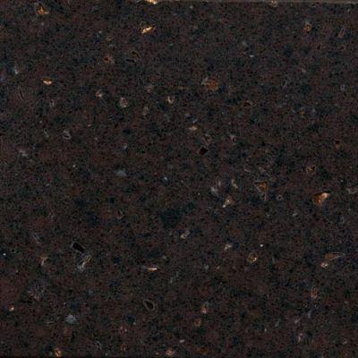 Korbu-Cocoa-ko494.jpg
