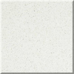 Crystal Polar White.jpg