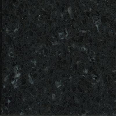 Mauna-loa-Black-MB990.jpg