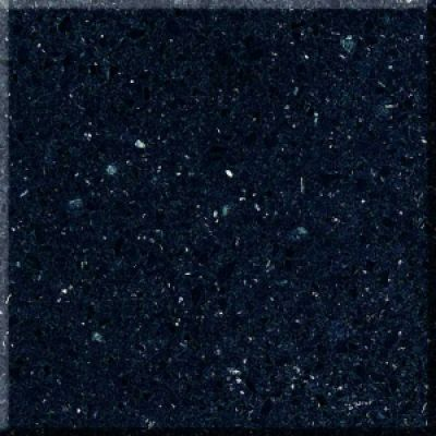 Gobi Black.jpg