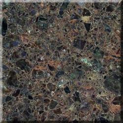 Taurus Brown Pearl.jpg
