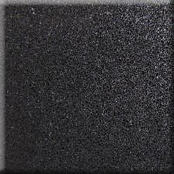 Crystal Pure Black.jpg