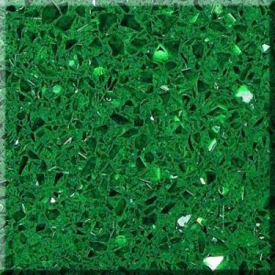 Starlight Emerald.jpg