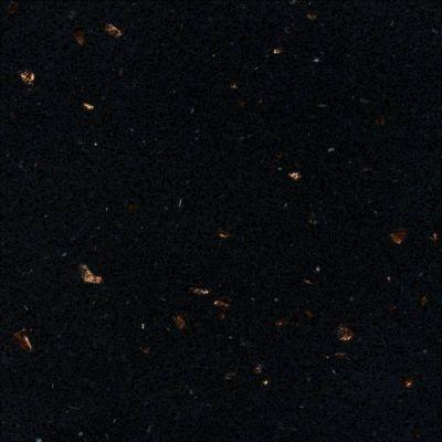 Ferio-black-fb991.jpg