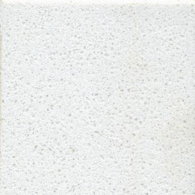 Everest-white-ew120.jpg