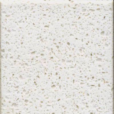 Aleutian-white-aw130.jpg