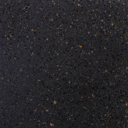 Royal Black BQ2020 zoom.jpg