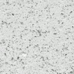 MONT-BLANC-SNOW-MS141.jpg