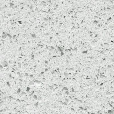 Mont-Blank-Snow-ms141.jpg