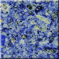 Taurus Blue Bahia.jpg
